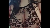 14915 Asian girl with big boobs in sexy lingerie preview