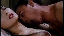 M-Jin Pin Mei Part 5 [1996] Asami Kanno, Cindy Yip Sin Yi