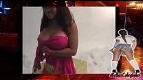 Colegialas Neiva moviendose rico | BellasColegialas.info