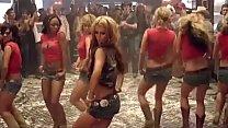 Jessica Simpson - These Boots Are Made For Walking (XXX Version) Porn Compilatio Vorschaubild