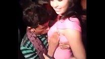 Hot Indian Randi Dance