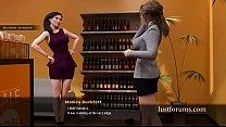 Fashion Business Gameplay (Bitch) Part 1 video