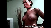cumonherface.com - HOLLY Kinky Bitch!