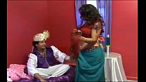 Indian Mallu Milf honeymoon Sex with Husband - kirtuepisodes.com