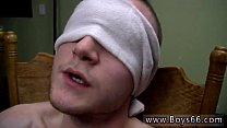 Kissing boys nude feet download free gay fetish video Vorschaubild