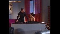 Breath Taking Woman's sex affair Vorschaubild
