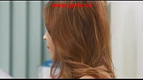 JAVTV.co - Korean Actress SEX Scandal thumbnail