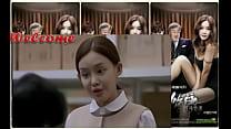 Screenshot Filmyerotyczne    Lousy Deal 2016 Korea 16 Korea