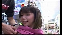 Japanese Girl Nozomi Momoi threesome-http://adf...