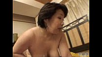 Mature asian preview image