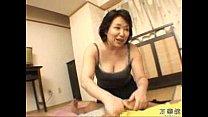 5454 Mature asian preview
