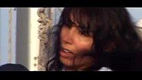 El Mar no es Azul (2006) Preview