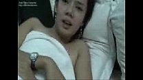Em Vi-T Nam Mo M-Ng - Chan Nuoi Heo