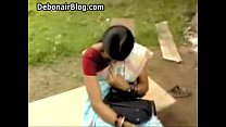 chhatisgarh school teacher - download porn videos