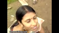 chhatisgarh school teacher Preview