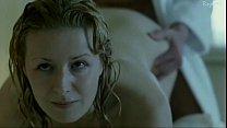 Screenshot Celebrity Sex Compilation Part 7