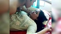 Indian bf fuck hard his horny beautiful  gf myg...