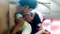 mahesh xxx - Indian bf fuck hard his horny beautiful  gf mygfsecret.ga ♥ thumbnail