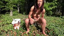 Slut Petra Spring 2018 pornhub video