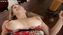 HOTTEST MOM IS FUCKED BY HER SON - CORY CHASE Thumbnail
