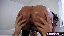 (jewels jade) Perfect Big Ass Girl Get Hardcore Anal Sex mov-14 Vorschaubild