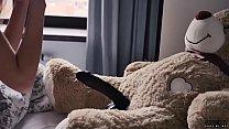 teen-teddy-bear-fuck-candid-japanese-girl-photos