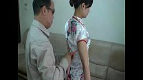 China bondage 63 - tiedherup.com