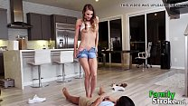 FamilyStroke.net - Hot Daughter Revenge Mom with Cousin