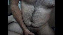 Pornstar Barbie Blaze takes that cock Deep-throat & Licks his Balls