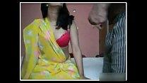 bengali New honeymoon cool couple
