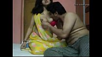 bengali New honeymoon cool couple - download porn videos