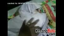 black hindu bihari ganesh fucks hijab muslim girl nadia صورة