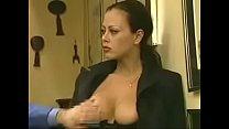 Olivia Del Rio Maledizione Del Castello Scene