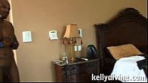 8323 PiNky & KellY Divine threesome preview