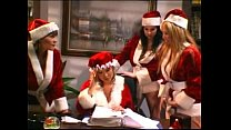XXX - The Tits That Saved XXXMas CD1 (Ava Devin...