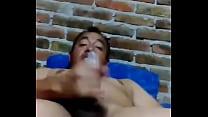 Hetero engañado 1   3/3   facebook: Jose guillermo soriano bravo