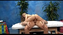 Classy hottie with miniature tits gets pleasure of being banged's Thumb
