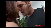 Hot Anal 096
