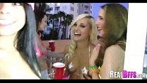 First orgy for college teens 124 tumblr xxx video