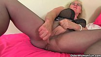 You shall not covet your neighbour's milf part 88