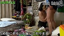 個撮】身長174㎝元モデルスレンダー五十路妻を展覧会でナンパ。サバサバ系の雰囲気と甘えたがりのギャップが激しすぎるいちゃラブ中出しセックス流出 かずこさん56歳