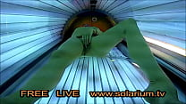Hot Horny Girl masturbates in Public solarium. Reallifecam on Real Public Tanning Salon. 20 Hidden Webcam und Live Spy Camera , All Webcam Stream Live Video on Internet