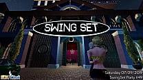 SwingSet Party #4