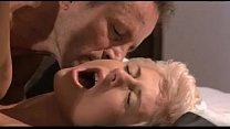 Image: Victoria Tiffani Makes him cum twice