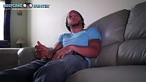 Jay First Time Fucking Another Dude
