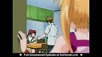 Hentai Milf Xxx Nude Sex Young Anime Cartoon