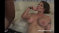 Mature Kayla Quinn Fucking With Trainer Thumbnail