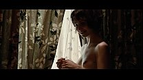 Tuppence Middleton - Cleanskin (2012)