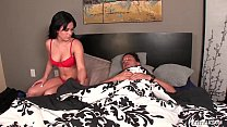 Wake Up Fucking pornhub video
