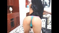 Latin Webcam  Free Teen HD Porn Video - Hotcamscenes.com porn thumbnail